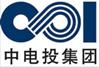 中国电力投资集团公司