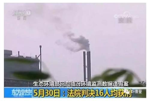 中国亚搏官网:滞后20年?四大技术加速追赶!